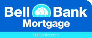 bell-mortgage-atkins