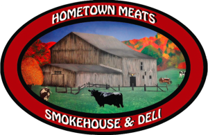 Hometown Meats 2015 Logo(1)